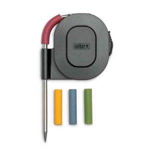 Weber® iGrill Pro Meat Temperature Probe