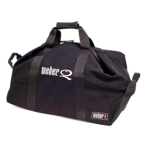 Weber® Q™ Duffle Bag