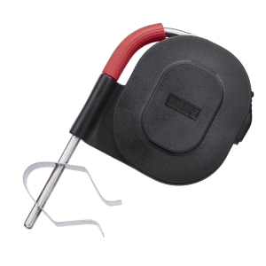 Weber® iGrill Pro Ambient Meat Temperature Probe