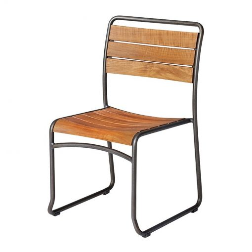 Parker Boyd - Sorrento Dining Chair