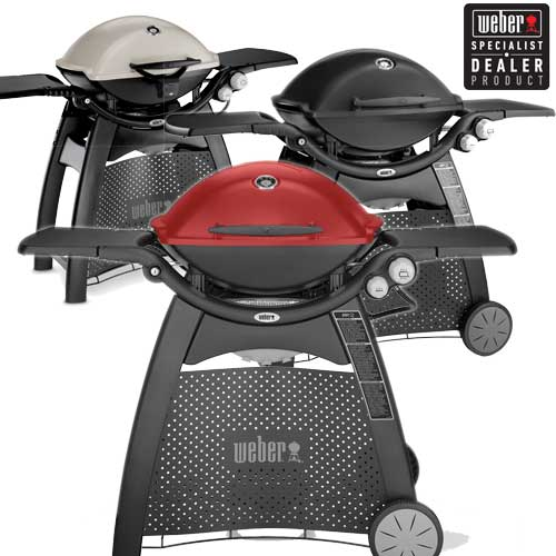 weber q bbq range weber bbq heat grill weber bbq. Black Bedroom Furniture Sets. Home Design Ideas
