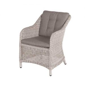 Wicker Chairs – Corinella