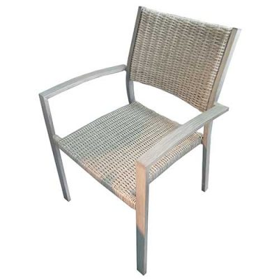 shelta heron dining chair
