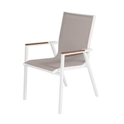 shelta leura dining chair