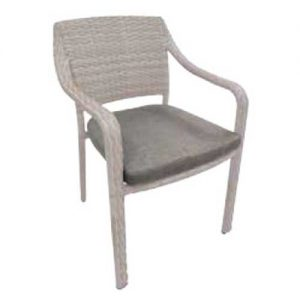 shelta margot chair