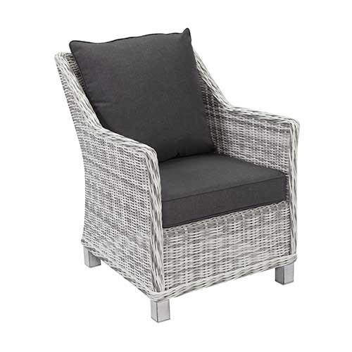 Shelta - Aberdeen Dining Chair