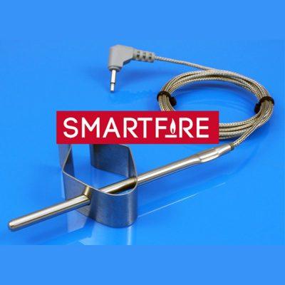 Smartfire BBQ Temperature Probe