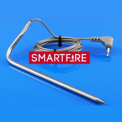 Smartfire Food Temperature Probe