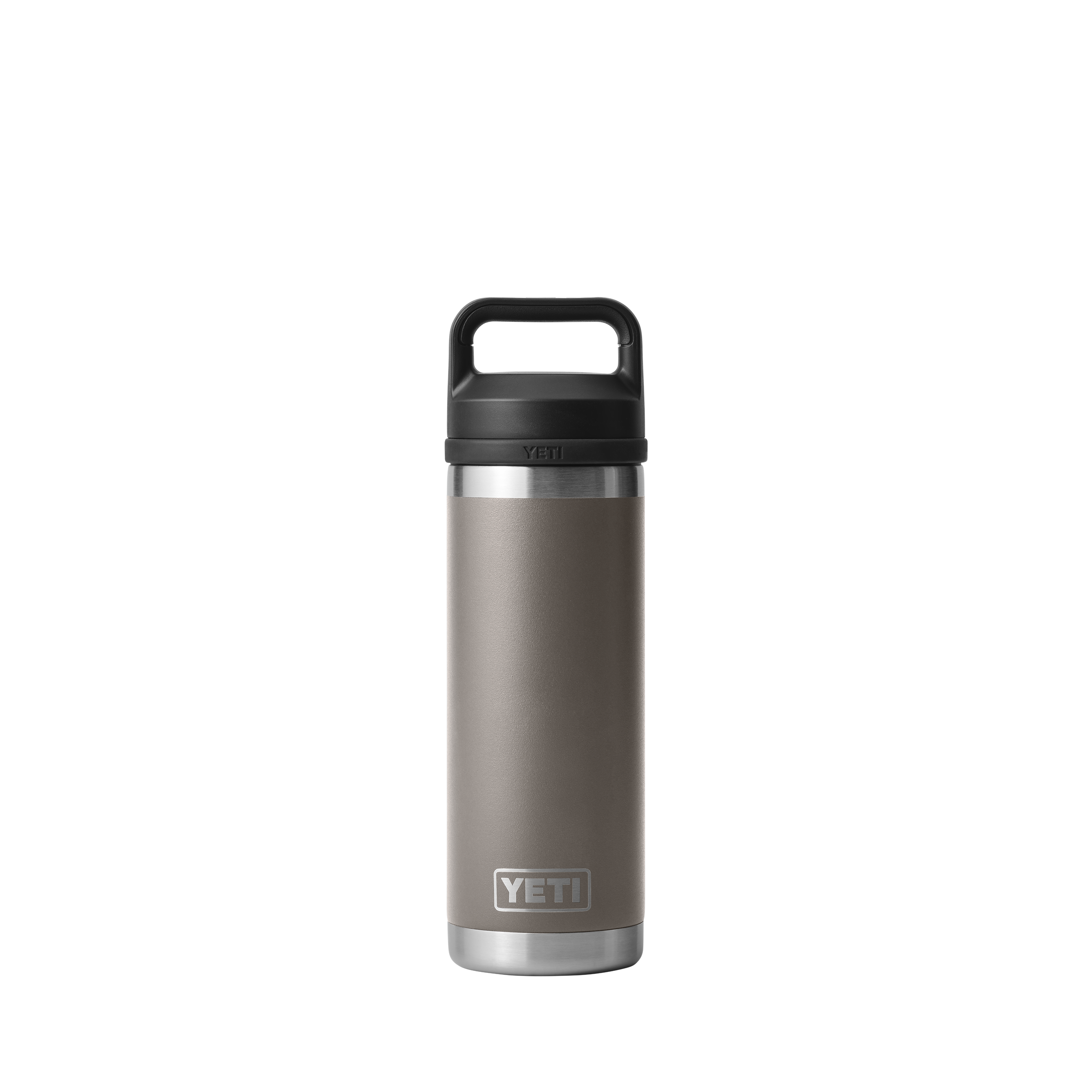210169-Rambler_18oz_Bottle_Sharptail_Taupe_Front_3961_Layers_F_2400x2400