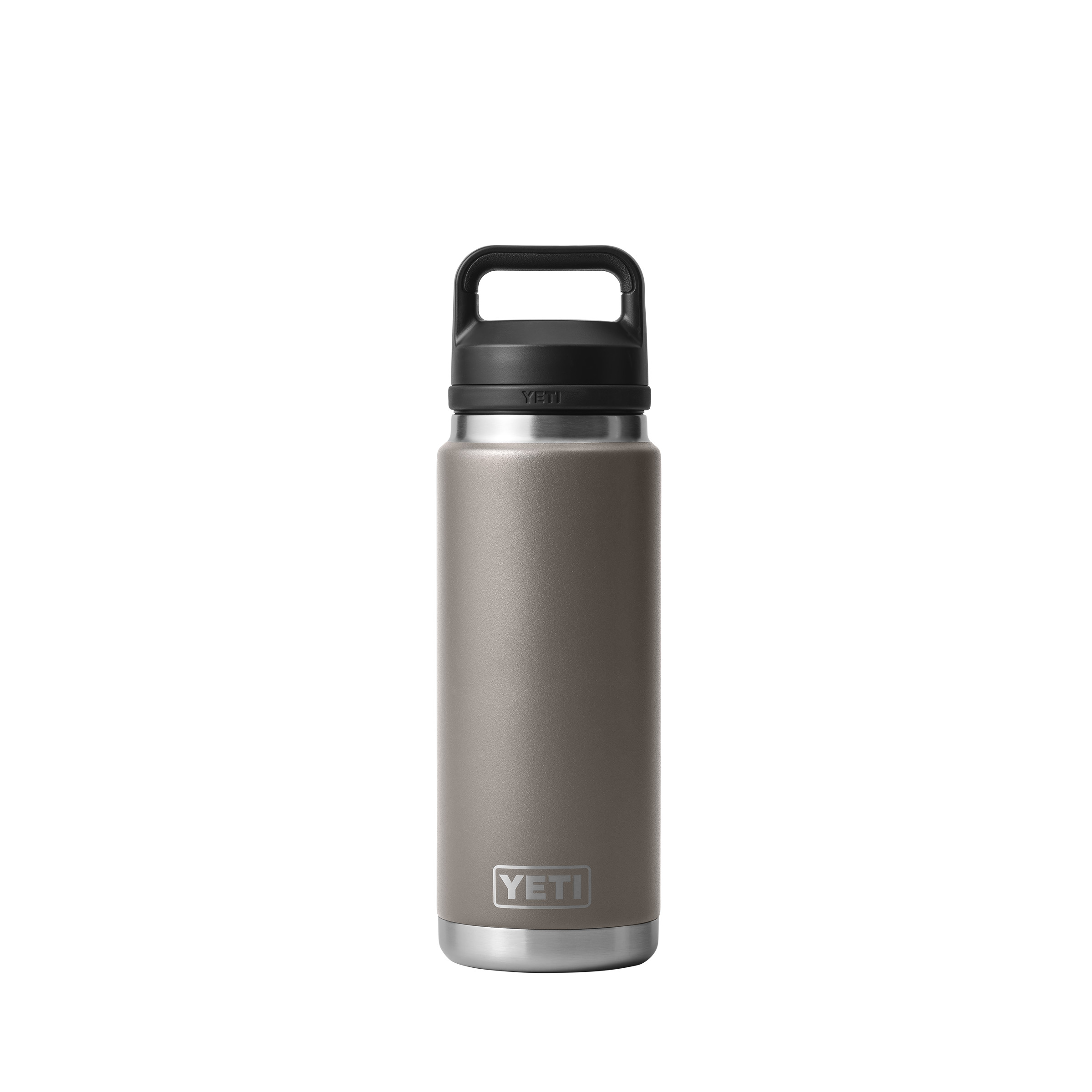 210169-Rambler_26oz_Bottle_Sharptail_Taupe_Front_3951_Layers_F_2400x2400