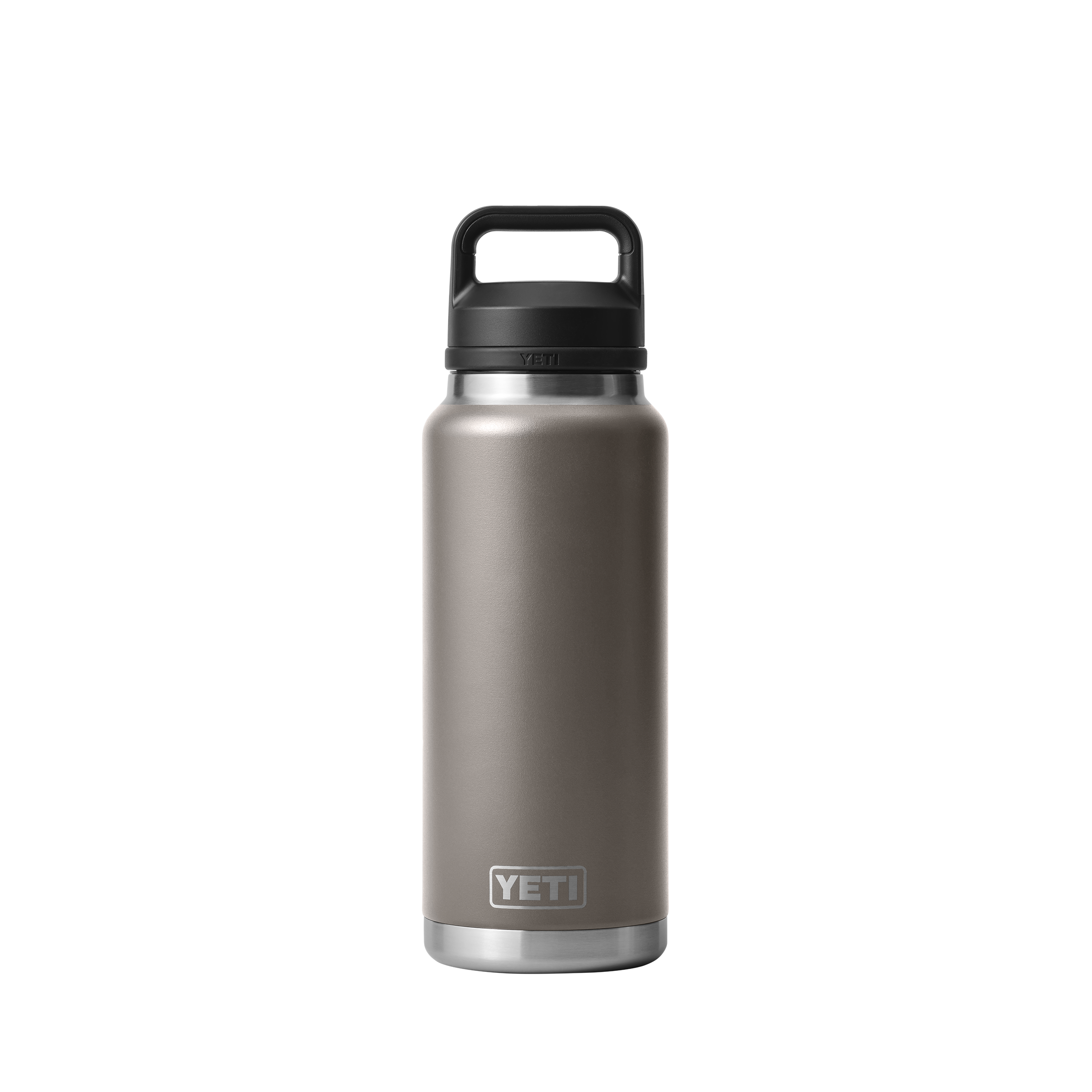 210169-Rambler_36oz_Bottle_Sharptail_Taupe_Front_3938_Layers_F_2400x2400