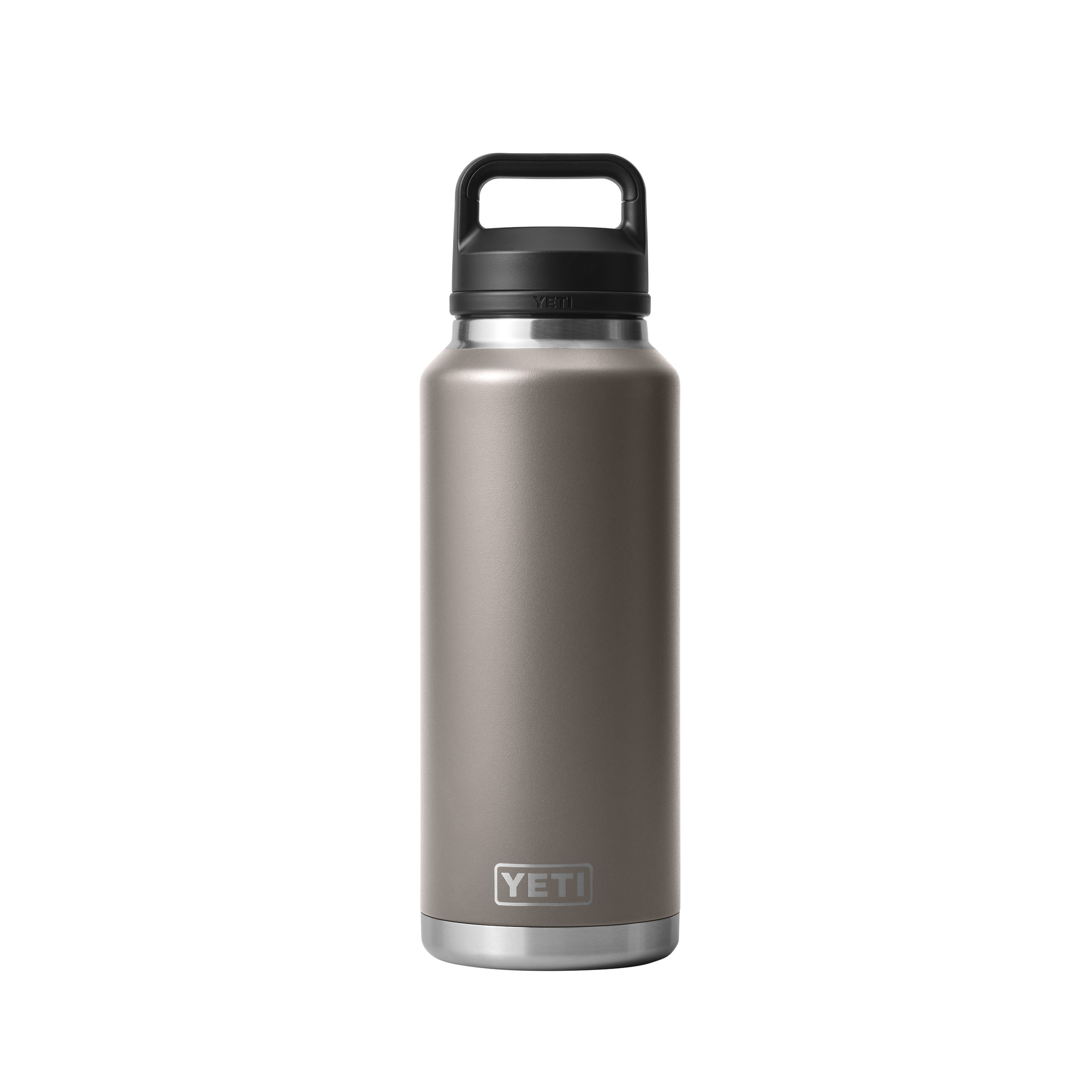 210169-Rambler_46oz_Bottle_Sharptail_Taupe_Front_3933_Layers_F_2400x2400