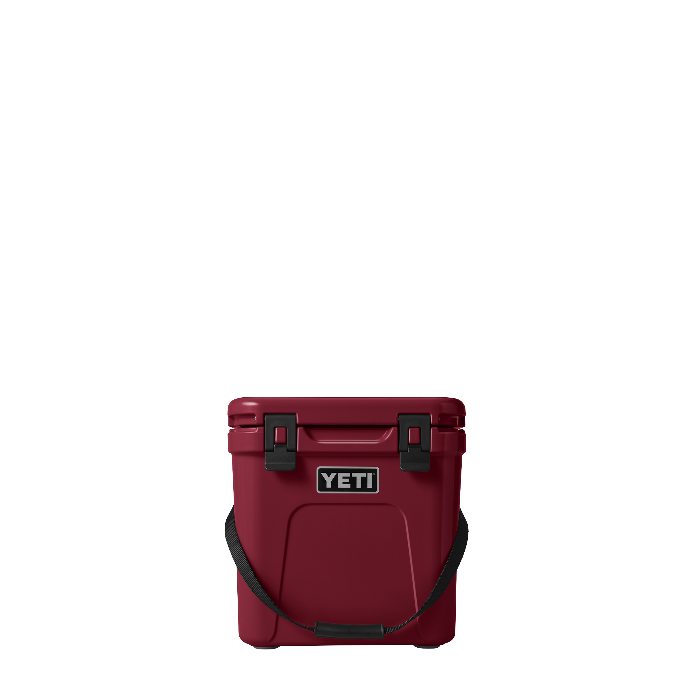 210169-Roadie_24_Harvest_Red_front_3364_Layers_F-2400x2400