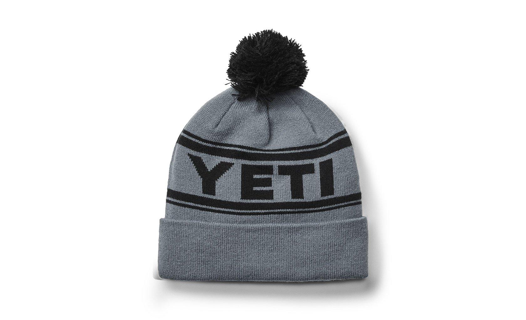 210173-Fall-Apparel-F21-Hats-Retro-Knit-Beanie-Gray-Black-F-1680x1024-1629423629440