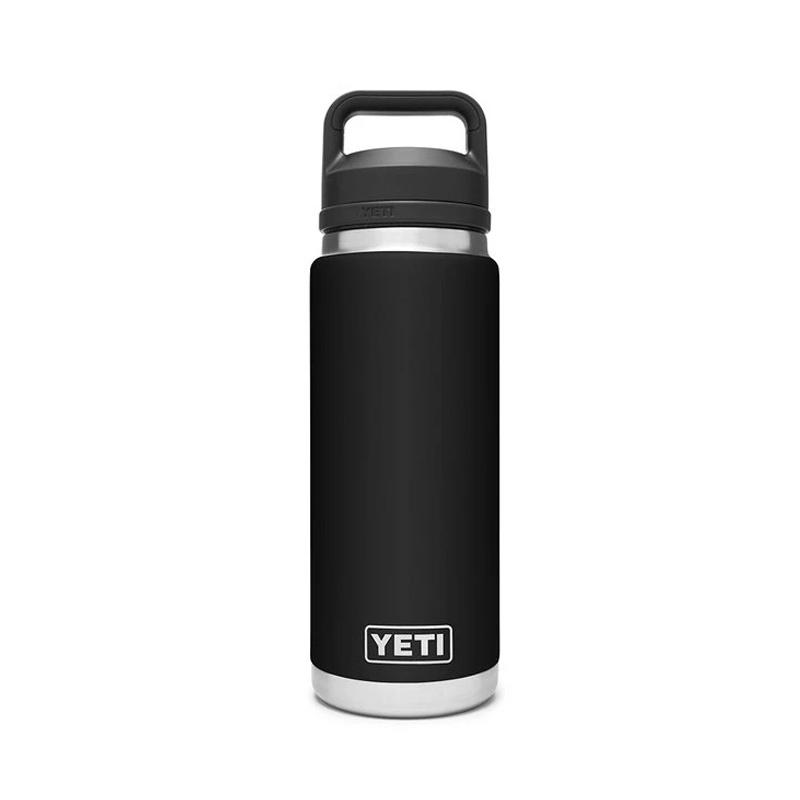 26-oz-bottle-with-chug-cap-black-1