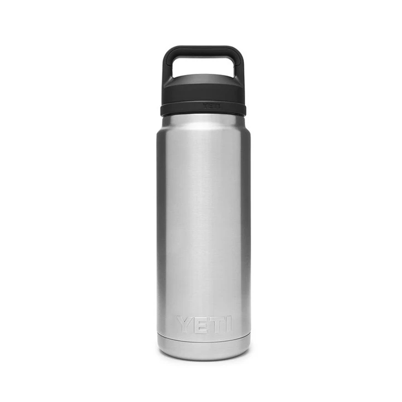 26-oz-bottle-with-chug-cap-stainless-1