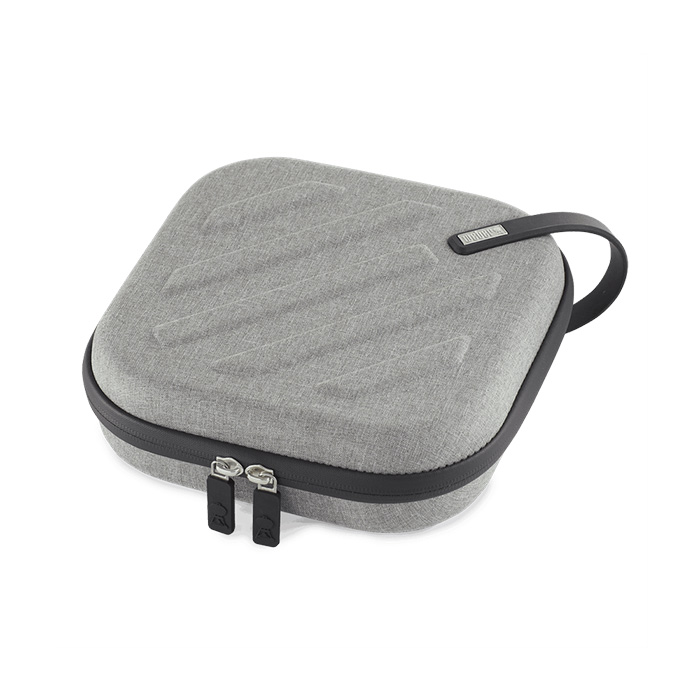 Weber Connect Storage & Travel Case