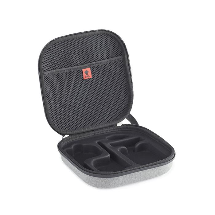 3250_Weber_Connect_Storage_Travel_Case_2