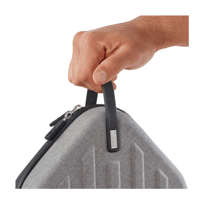 3250_Weber_Connect_Storage_Travel_Case_4