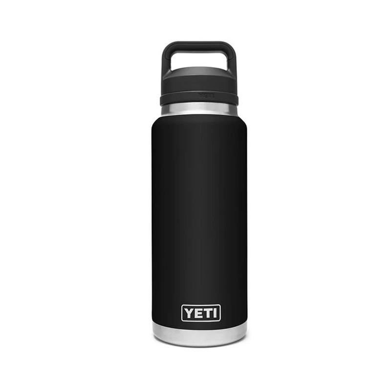 36-oz-bottle-with-chug-cap-1l-black-1