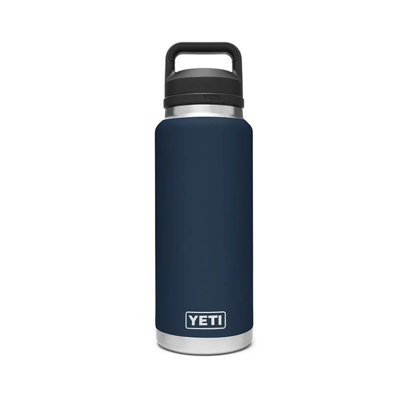 36-oz-bottle-with-chug-cap-1l-navy-1