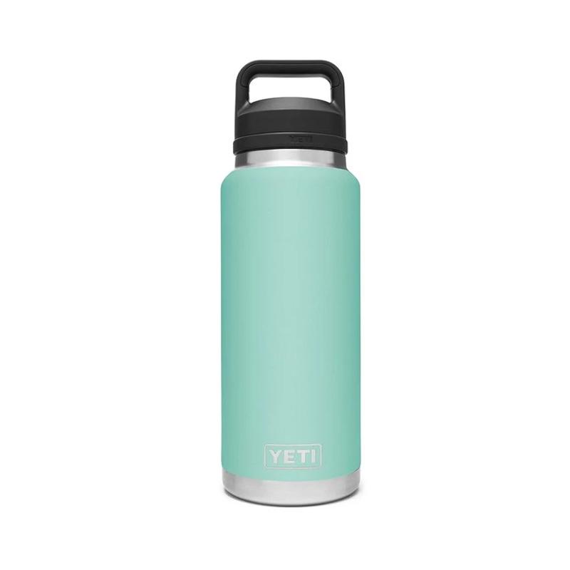36-oz-bottle-with-chug-cap-1l-seafoam-1
