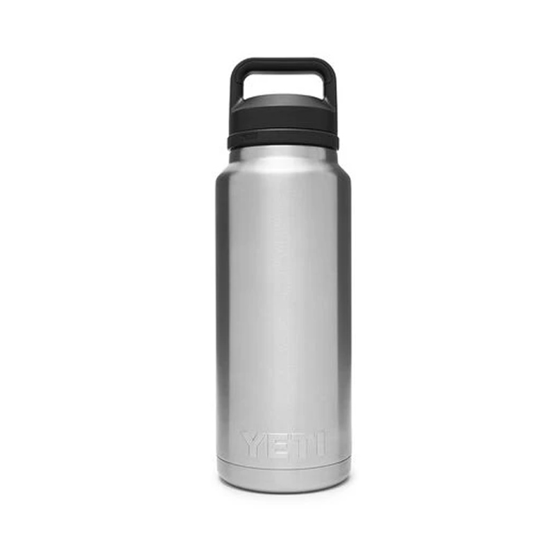 36-oz-bottle-with-chug-cap-1l-stainless-1