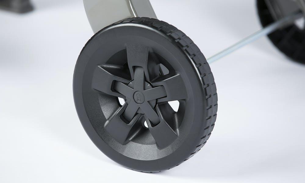 44010001_45010001_Spirit-II-Wheel2-copy