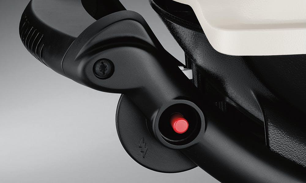 50060001O-Push-Button-Igniter-Q1000