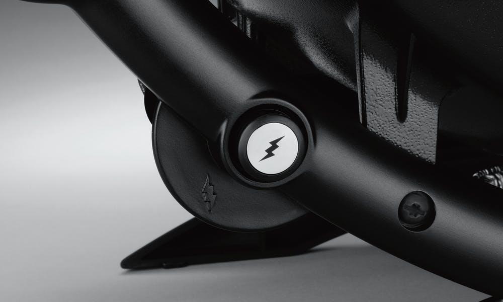 54060001O-Electronic-Igniter-Q1200_Q2200