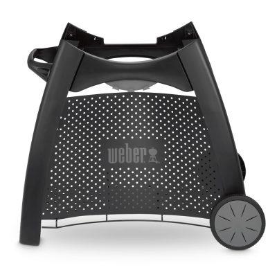 Weber® Q™ Patio Cart (Q2000 Series)