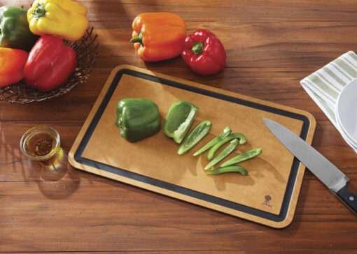 Weber cutting board 7005