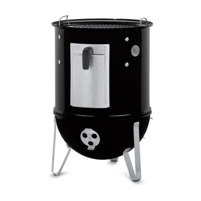 Weber® 37cm Smokey Mountain Cooker™