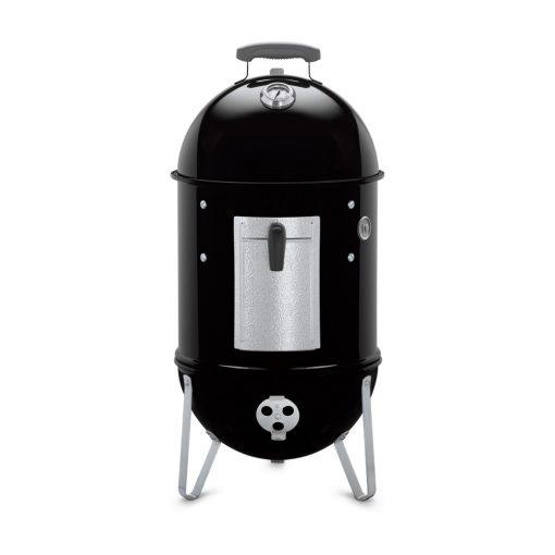Weber® 37cm Smokey Mountain Cooker™