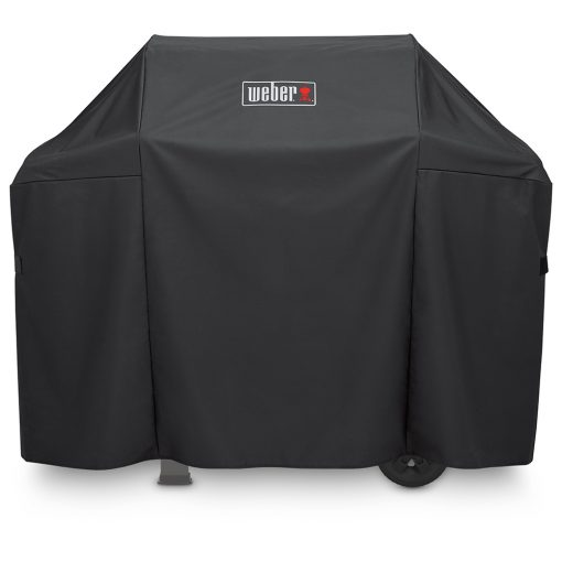 Weber® Spirit 200/300 Series Cover