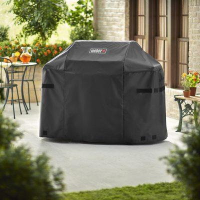 Weber® Spirit 200/300 Series Cover