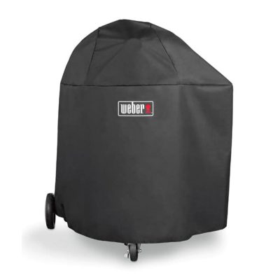 Weber® Summit Charcoal Cover