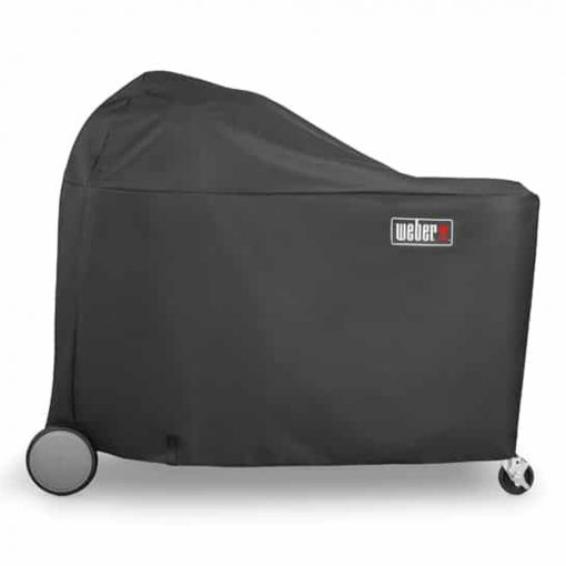 Weber® Summit Charcoal Grilling Centre Cover