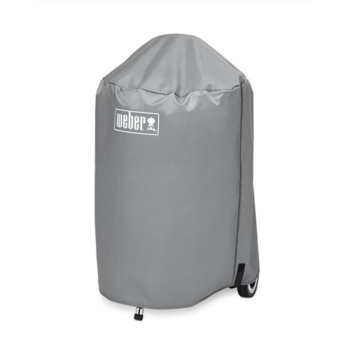 Weber® 47 cm Kettle Barbecue Cover