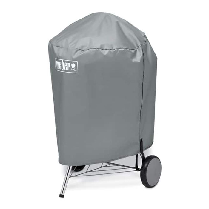 Weber® 57 cm Kettle Value Cover