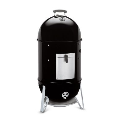 Weber® 47cm Smokey Mountain Cooker™
