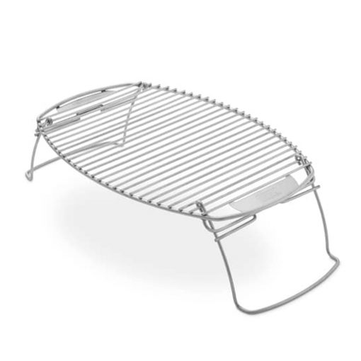 Weber® Expansion Grilling Rack