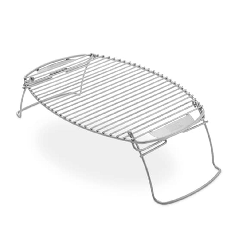 Weber® Expansion Grilling Rack
