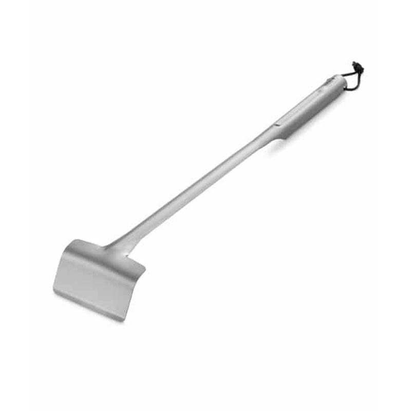 Weber® Charcoal Rake 7649