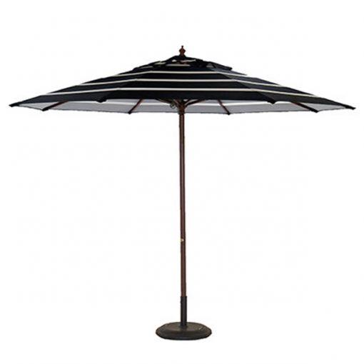 Shelta Amalfi 270 Octagonal Umbrella