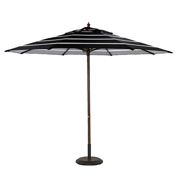 Shelta Amalfi 270 Octagonal Umbrella