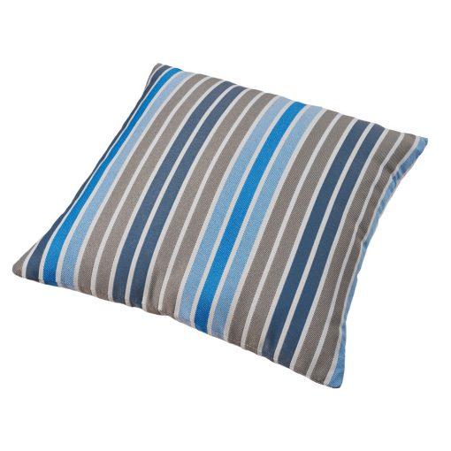 Parker Boyd – Apollo Outdoor Cushion – 50x50cm