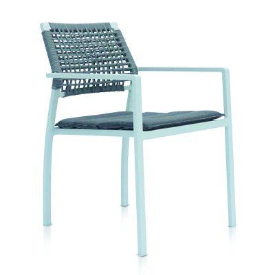 Shelta - Bretagne Rope Chair