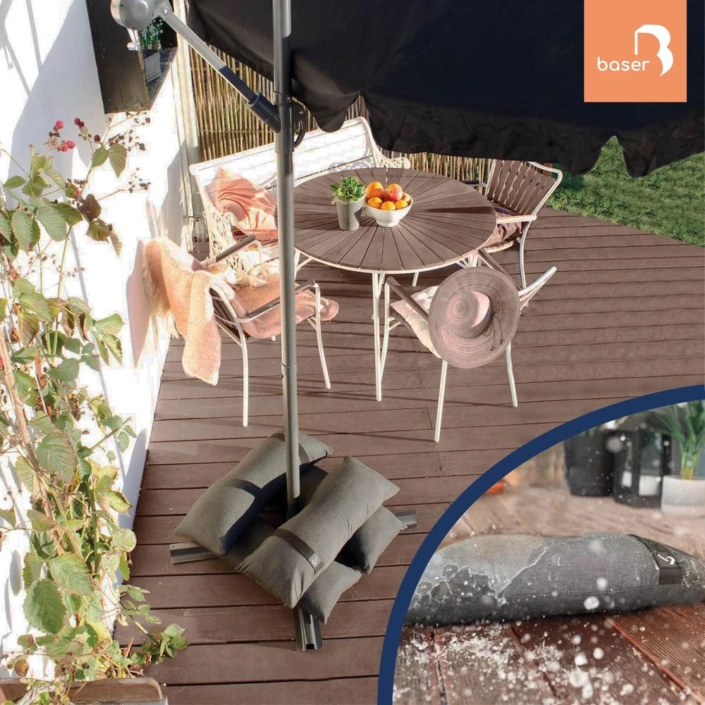 Baser_sandbags_for_outdoor_Sandbags_for_parasol_base_Sandbags_for_umbrella_3_1000x.jpg