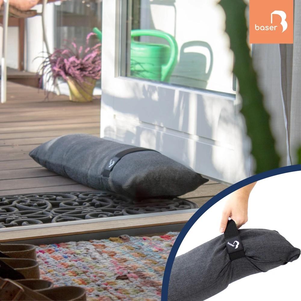 Baser_sandbags_for_outdoor_Sandbags_for_parasol_base_Sandbags_for_umbrella_4_1000x.jpg